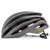Giro Cinder Mips Helmet mat titanium